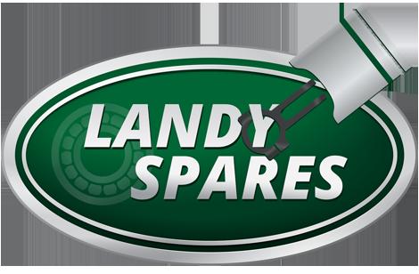 Landy Spares